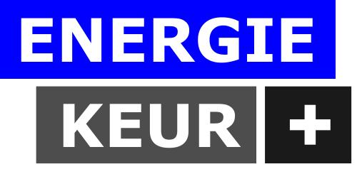 Energiekeurplus- erkend deskundige voor het woning energielabel. Alles over deze en meer dan 500 andere erkend deskundigen op EnergieDeskundig.nl!
