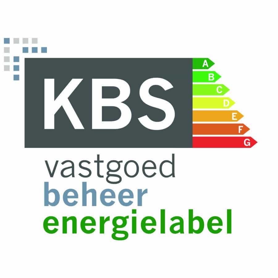 Logo KBS Vastgoedbeheer - energielabel_Logo KBS Vastgoedbeheer.jpg