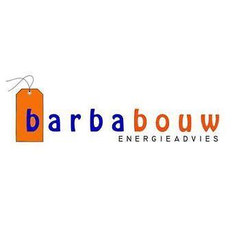 Barbabouw.JPG