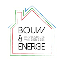 Van der Beek Bouw & Energieadvies
