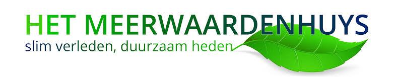 Het Meerwaardenhuys- erkend deskundige voor het woning energielabel. Alles over deze en meer dan 500 andere erkend deskundigen op EnergieDeskundig.nl!