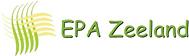 EPA Zeeland- erkend deskundige voor het woning energielabel. Alles over deze en meer dan 500 andere erkend deskundigen op EnergieDeskundig.nl!