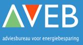 aveb- erkend deskundige voor het woning energielabel. Alles over deze en meer dan 500 andere erkend deskundigen op EnergieDeskundig.nl!