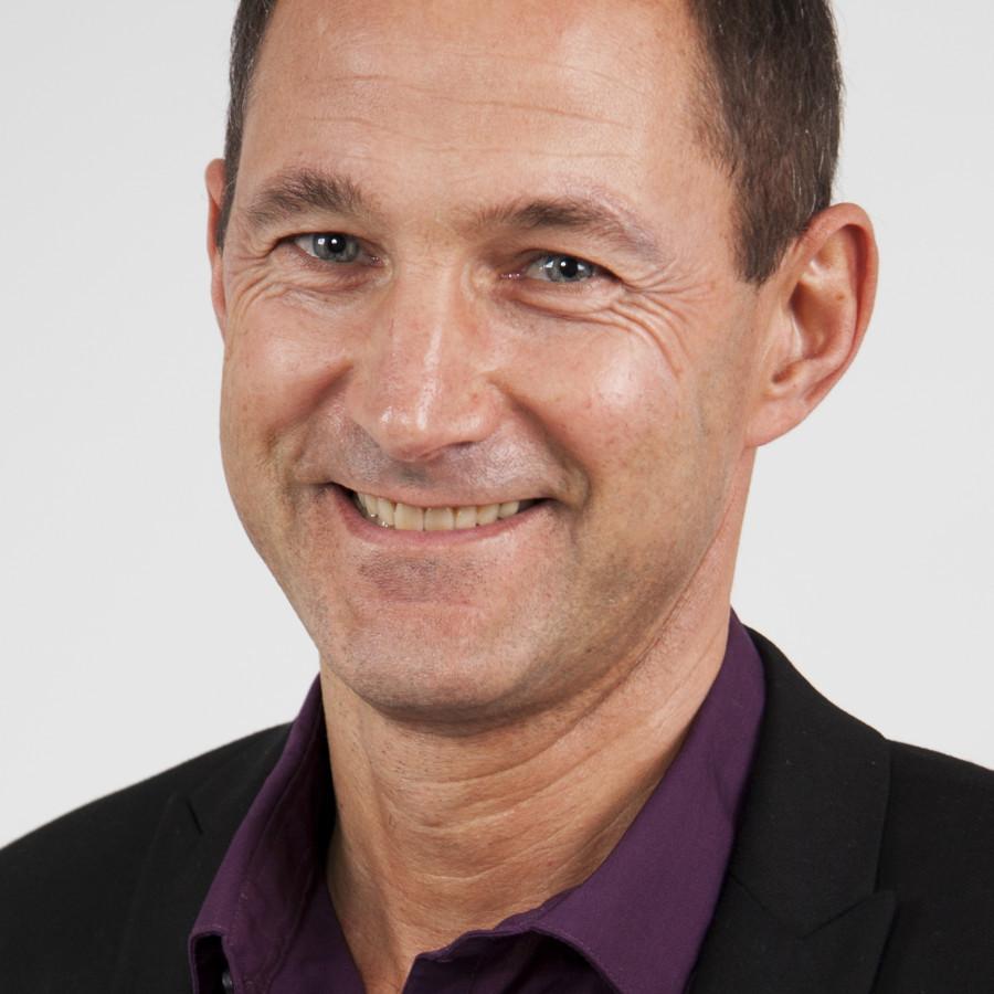 Toms Housevision- erkend deskundige voor het woning energielabel. Alles over deze en meer dan 500 andere erkend deskundigen op EnergieDeskundig.nl!