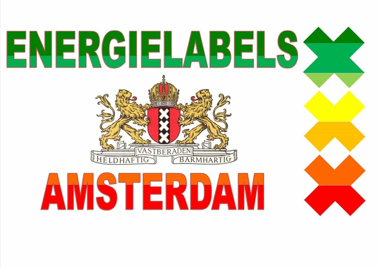 Energielabels Amsterdam.jpg