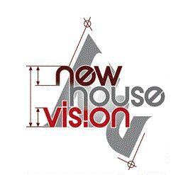 New house vision.JPG