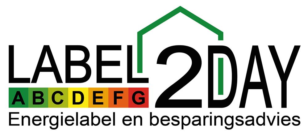 logo Label2day_energielabel en besparingsadvies.png