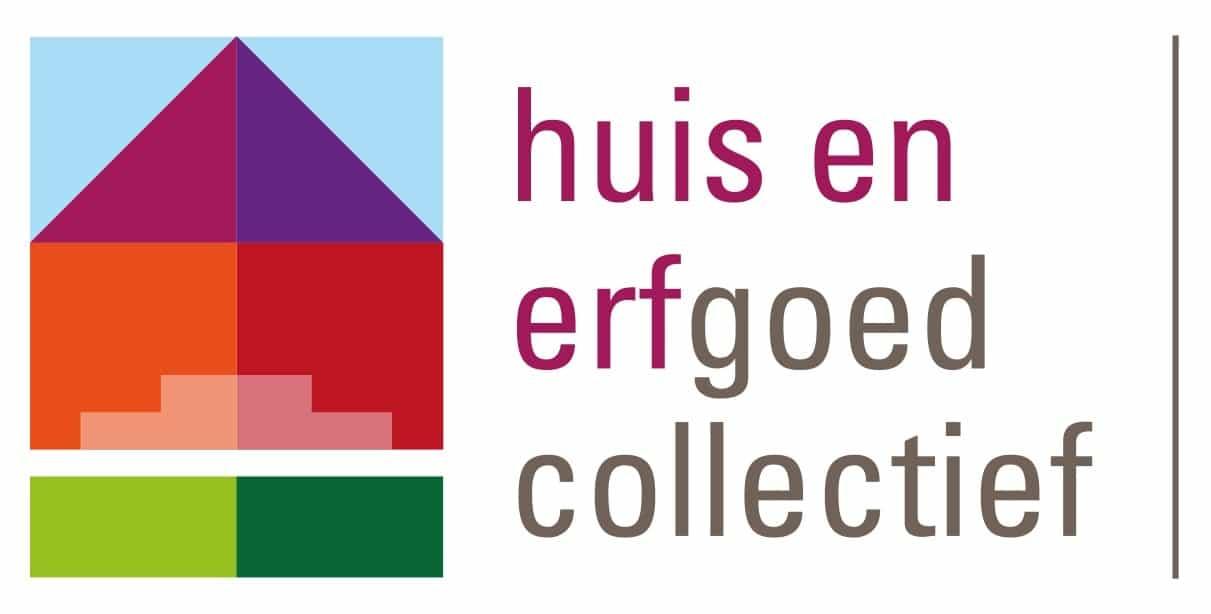 Huis en Erfgoed collectief def - kopie (4).jpg