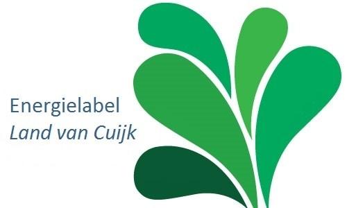 Logo Energielabel LvC.jpg