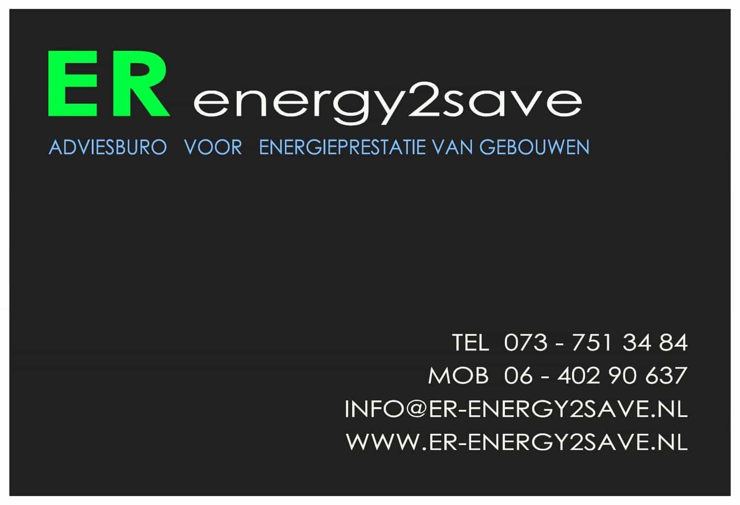 ER e2s - Visitekaart, voorzijde.jpg