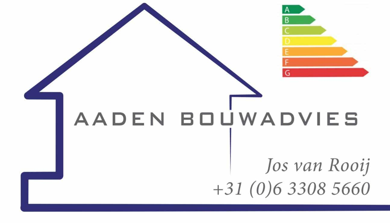 Aaden Bouwadvies