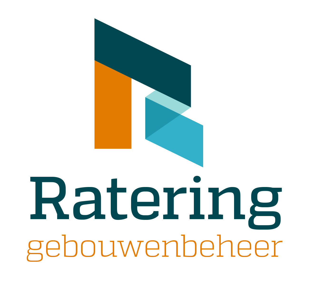 Ratering_logo.jpg