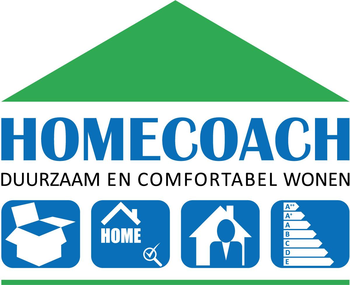 Homecoach-logo-2017.jpg